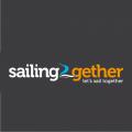 Sailing2gether