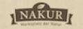 Nakur