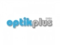 Optikplus Aktion
