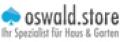 Oswald Store