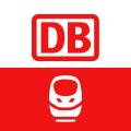 Deutsche Bahn Reisen Aktion