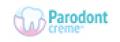 Parodont Creme
