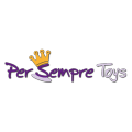 Persempre Toys
