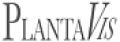 PlantaVis