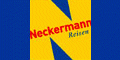 Neckermann Reisen Aktion
