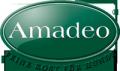 Amadeo Shop