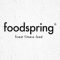 Foodspring Aktion