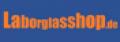 Laborglas Shop