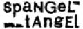 Spangel Tangel