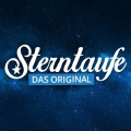 Sterntaufe Original