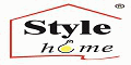 Stylehome24