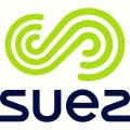 Suez Sontainerdienst