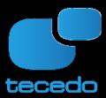 Tecedo