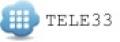 Tele33
