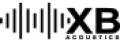 XB Acoustics