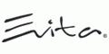 Evita Shoes Aktion