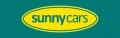Sunny Cars