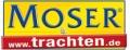Moser Trachten
