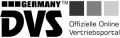 DVS-Germany