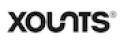 Xounts