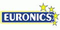 Euronics Aktion