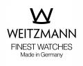 Otto Weitzmann