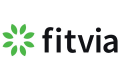Fitvia Aktion