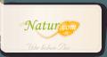 Natur.com