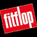 Fitflop Gutschein