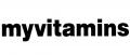 myvitamins Gutschein