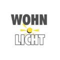 Wohnlicht.com