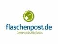 Flaschenpost.de