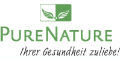 Purenature Aktion