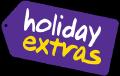 Holidayextras