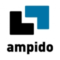 Ampido