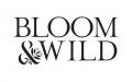 Bloom & Wild Gutschein