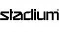 Stadium.de