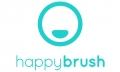 Happybrush Gutschein