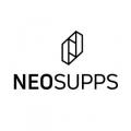 Neosupps