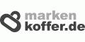 Markenkoffer Gutschein