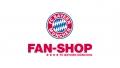 FC Bayern München Fan-Shop