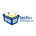 TechInTheBasket Aktion