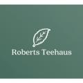 Roberts Teehaus