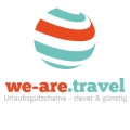 We-are.travel Aktion