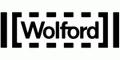 Wolfordshop