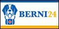 Berni24