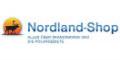 Nordland Shop