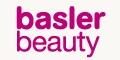 Basler Beauty Gutschein
