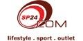 Sp24 Aktion
