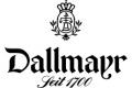 Dallmayr Versand